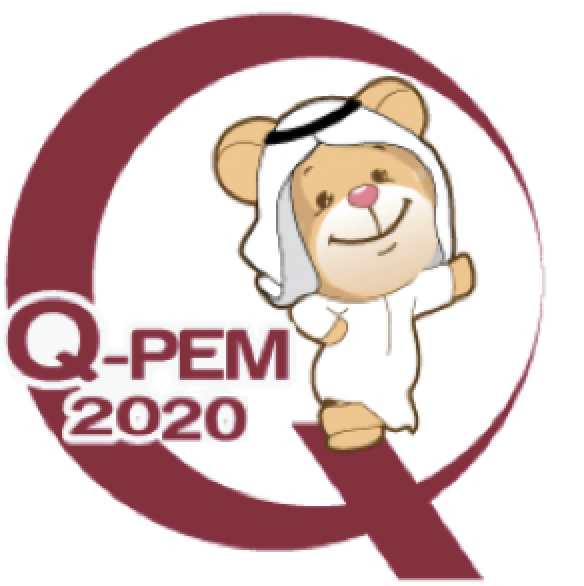 Speakers – Q-PEM